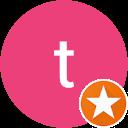 tarek k.,theDir