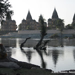 Photo de la galerie « Orchha la paisible »