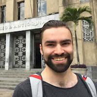 Dylan Johnston's avatar