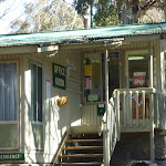 Office and kiosk in Kosciuszko Mountain Retreat (299063)