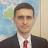 Andrey Podkolzin avatar image