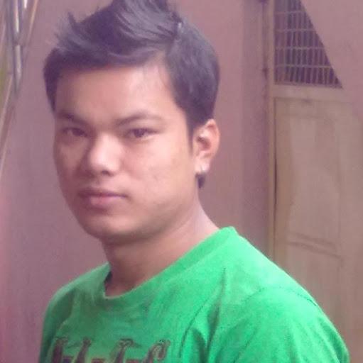 Mani Tamang Photo 14