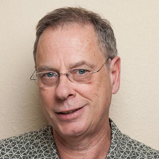 Gary Greim