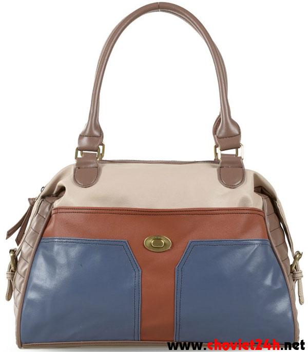 Túi xách thời trang Sophie Orlean - CH13FL