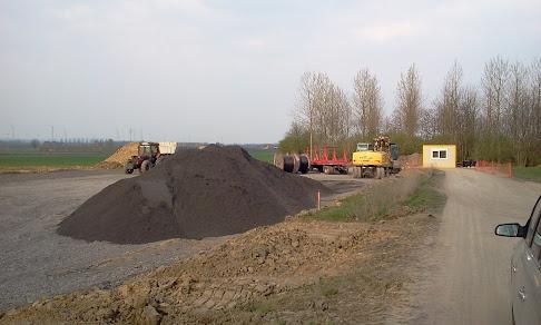 Parc Eolien Leuze-en-Hainaut & Beloeil 2012-04-03%2B17.40.23.jpg