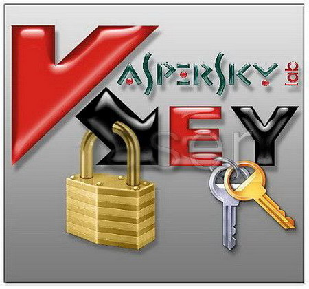kaspersky pure with activated keys to 2020