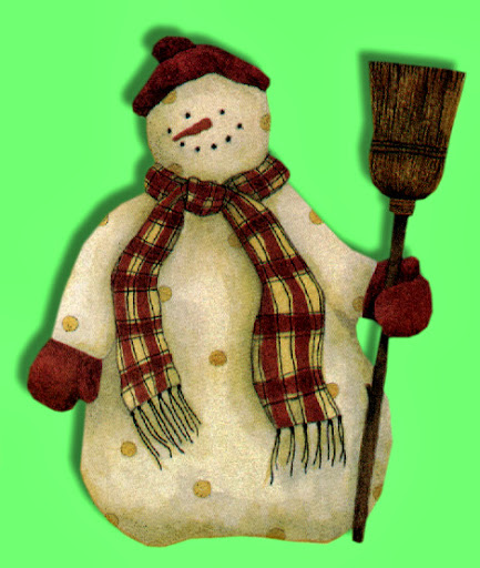 DM Snowman with broom KMG.jpg