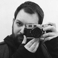 Martin Kopta's avatar