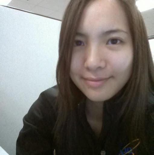 Amy Fang Photo 19