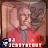 Michael R. JCBoyScout avatar image