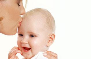 parenting 101, motherhood, women issues, women health, IVF