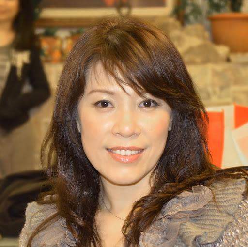 Michelle Cheng