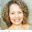 Jorgeanne Arruda's profile photo