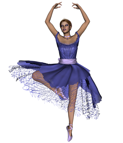ballerina-viola02.png