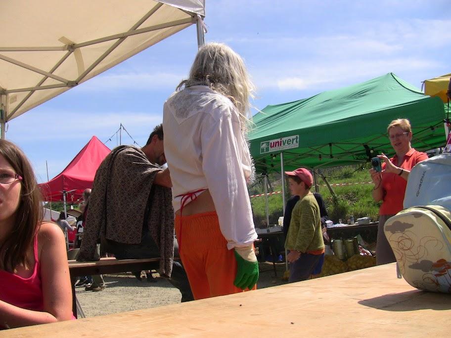 Festival des Fromages de Chèvres IMG_0346