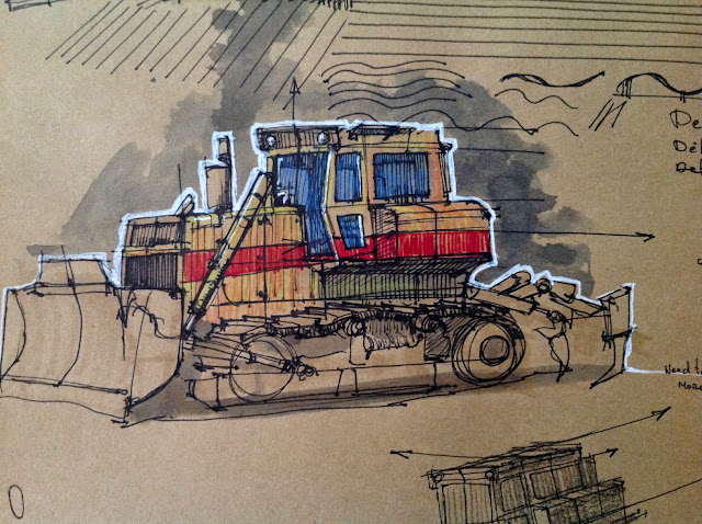 carnet de crayonnés IMG_4889