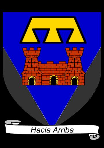 Casas CdHyF
