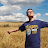 Blu Vlogger avatar image