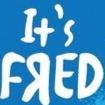 Luffyfred