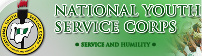 NYSC Batch A Online Registration
