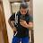 Sumit Sharma avatar image
