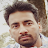 Ravi Sharma avatar image