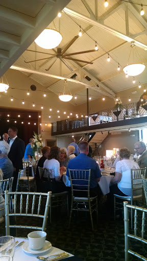 Banquet Hall «Nazareth Hall», reviews and photos, 21211 W River Rd, Grand Rapids, OH 43522, USA