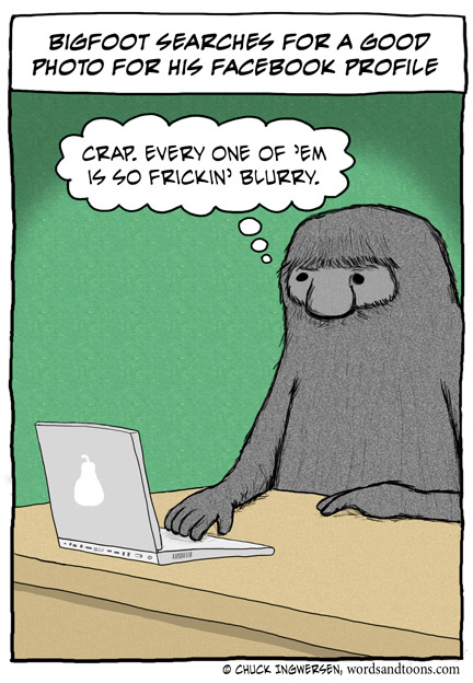 bigfoot-facebook-1.jpg
