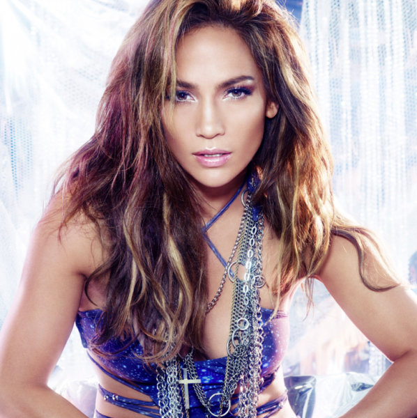 jennifer lopez on the floor cover. jennifer lopez on floor cover.