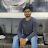 Kapil Roy avatar image