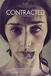 Contracted  - Ký Hợp Đồng