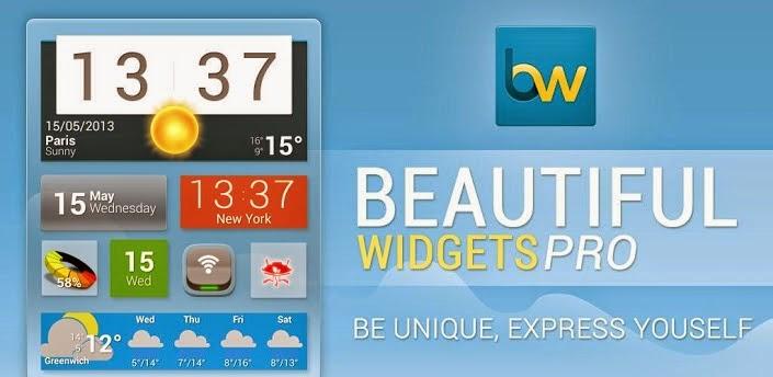 Beautiful Widgets Pro Beta v5.6.1b10 Beautiful-Widgets-Pro
