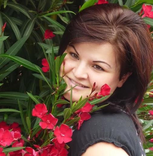 Lidia Magda
