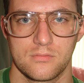 Todd Britton