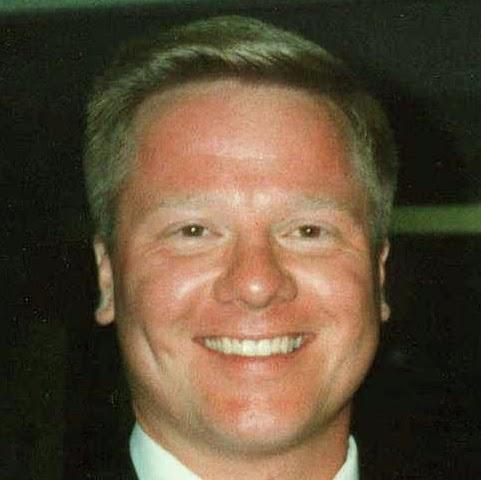 Steven Sutton