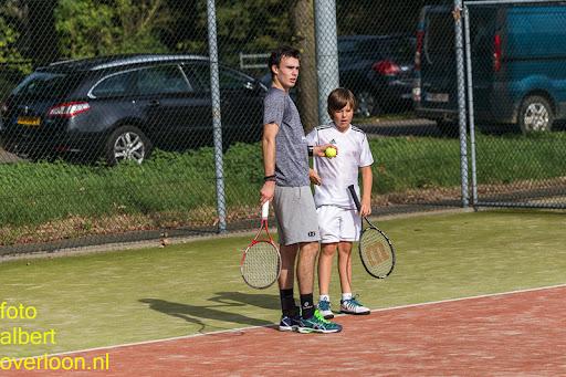 tennis demonstratie wedstrijd overloon 28-09-2014 (44).jpg