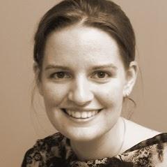 Janna Cameron