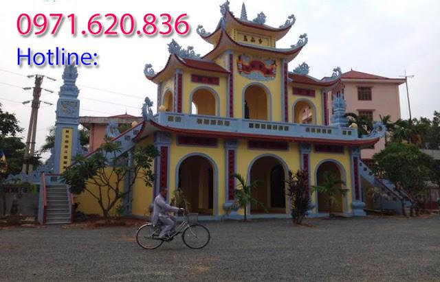 Đăng Ký Internet FPT Phường Tích Sơn