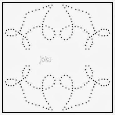patroon134.jpg