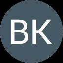 BK K.,LiveWay