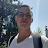 Cody Blanchard avatar image