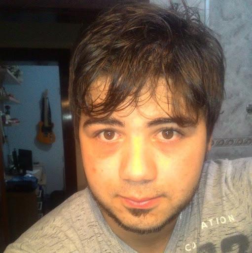 EasyEDA User vinicius_7715