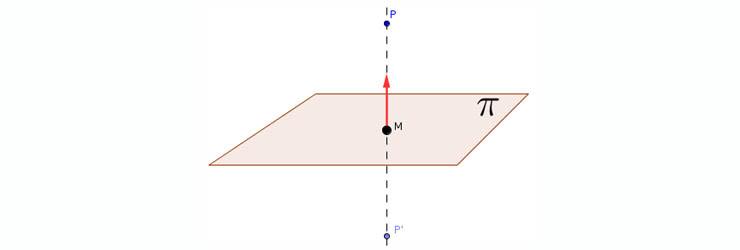 simetrico-respecto-a-plano.jpg