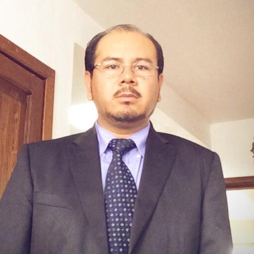 Eleazar Mendoza Photo 19
