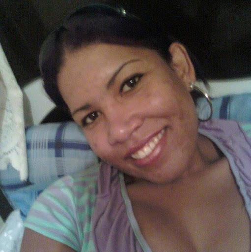 Angelina Santos