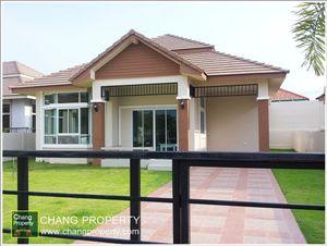 house pattaya quick sale:ขายบ้านใหม่พัทยาใต้