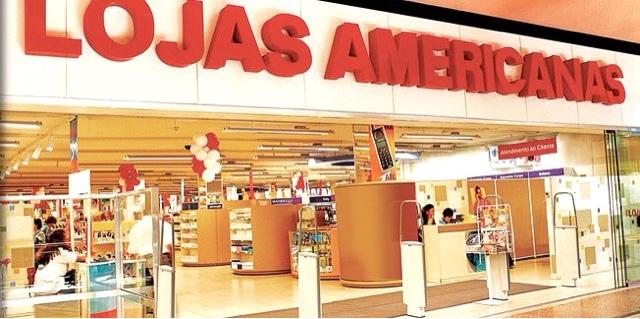 Justiça do RN proíbe Lojas Americanas de vender brinquedos sem selo do Inmetro