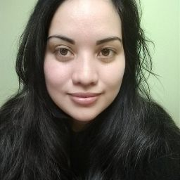 Gisela Caballero Photo 11