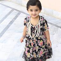 Afifa Arshad
