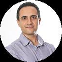 Arash Vajdi